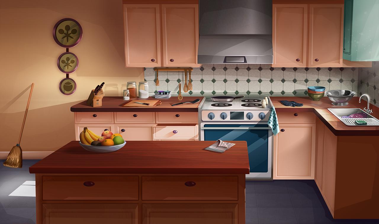 Kitchen-Lowres.jpg