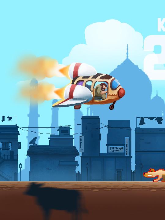Tuk Tuk Go Slide image.jpg