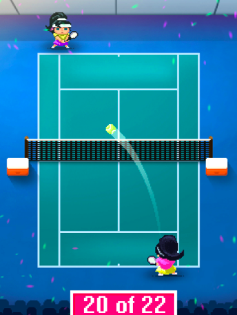 Quick Tennis concept .png
