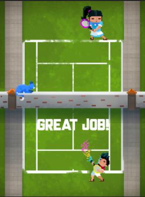 Quick Tennis ingame screenshot3.png