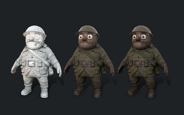 Sloppy Soldier.jpg
