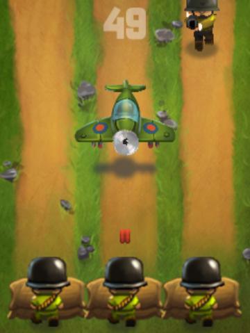 Tiny Army Screenshot 1.PNG