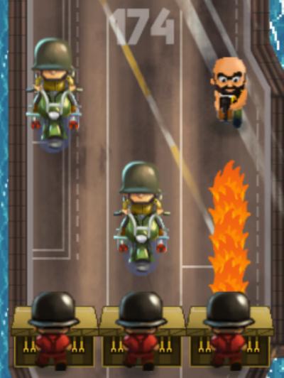 Tiny Army Screenshot Google Posts.jpg