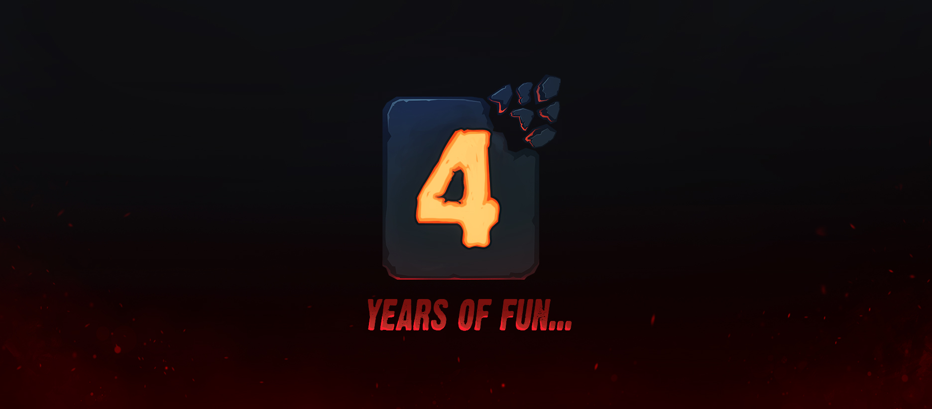 4 years of fun.jpg