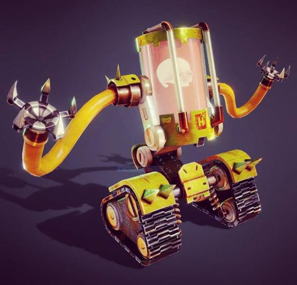 Brain Bot.jpg