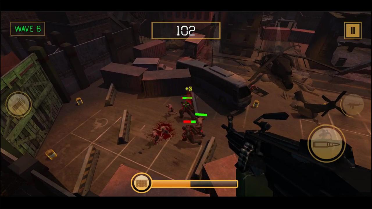 Sniper game ingame screenshot2.jpg