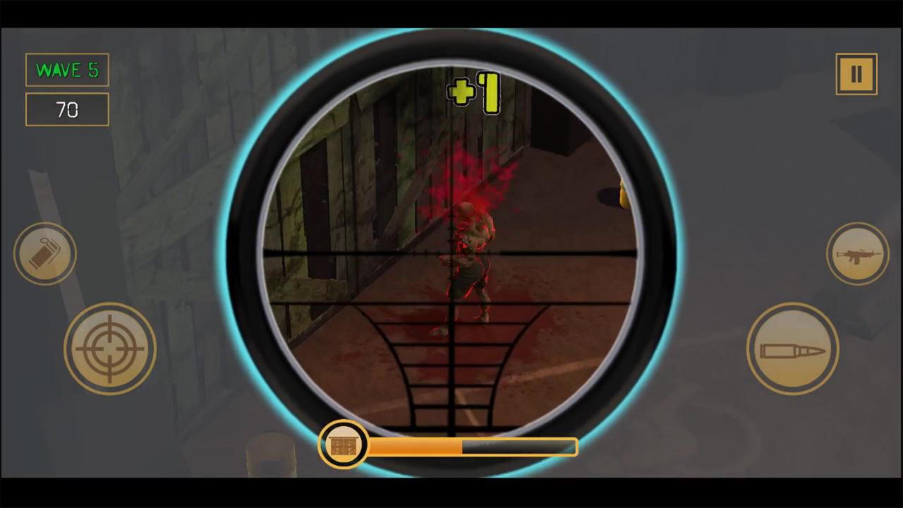 Sniper game ingame screenshot4.jpg