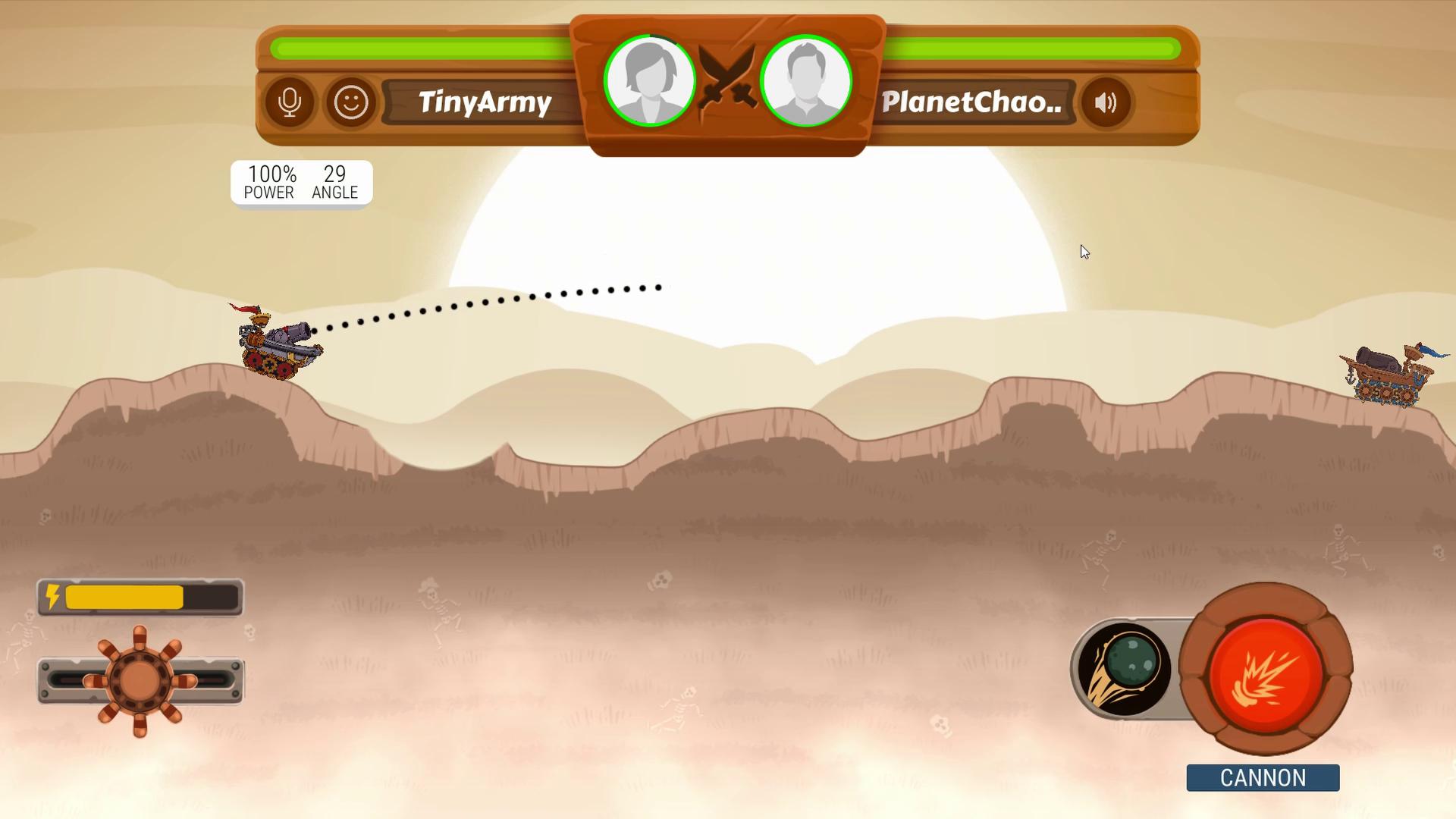 Pirate Tanks Screenshot 1.png