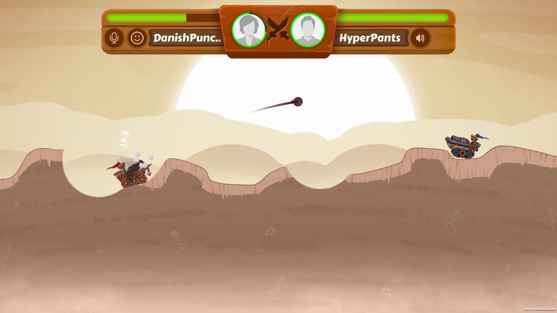 Pirate Tanks Screenshot 2.png