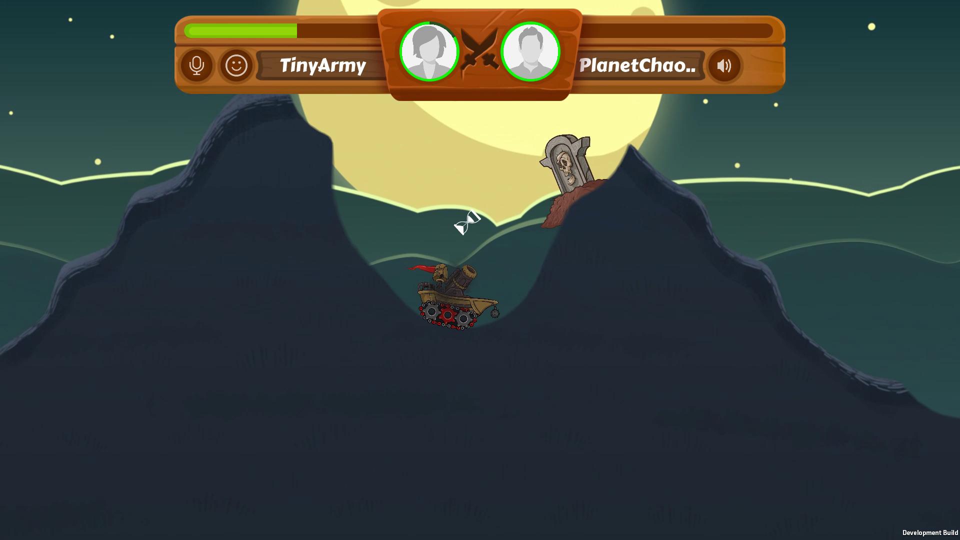 Pirate Tanks Screenshot 8.png