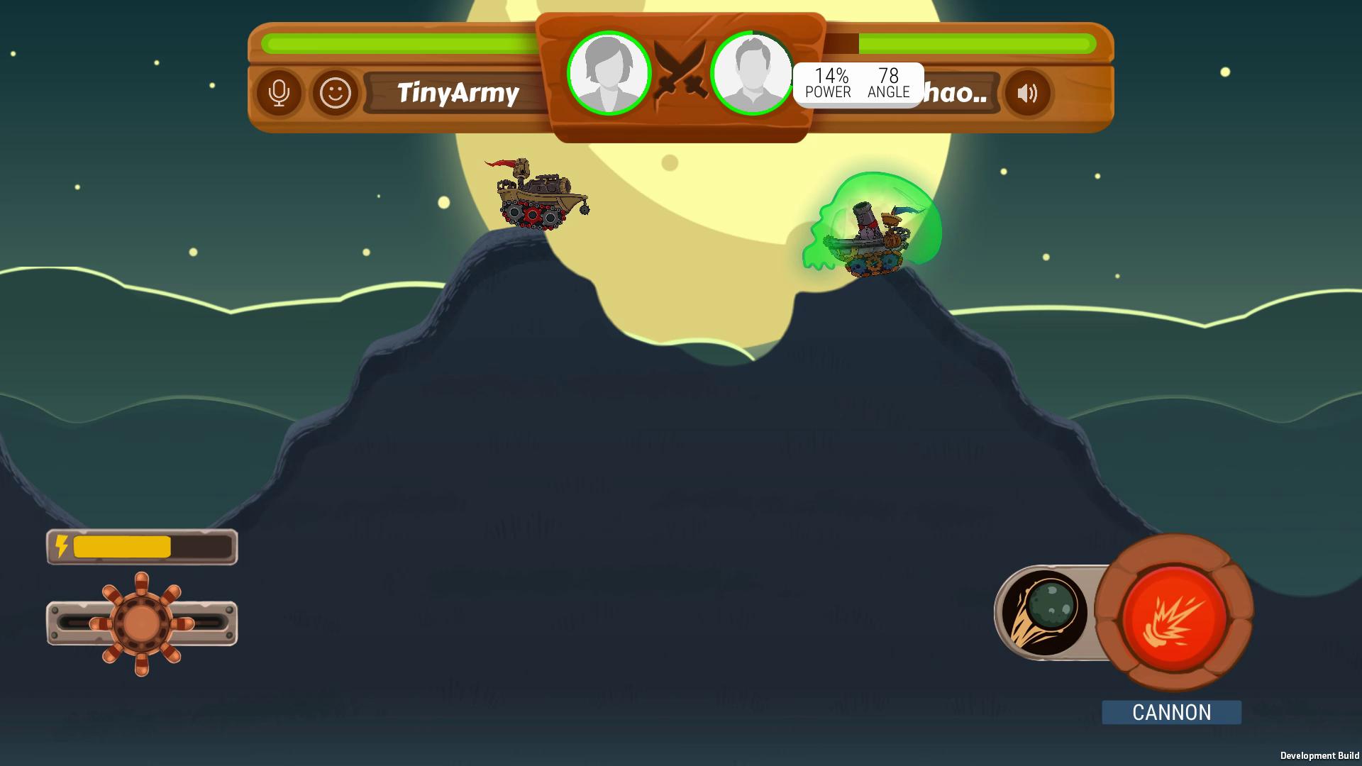 Pirate Tanks Screenshot 4.png