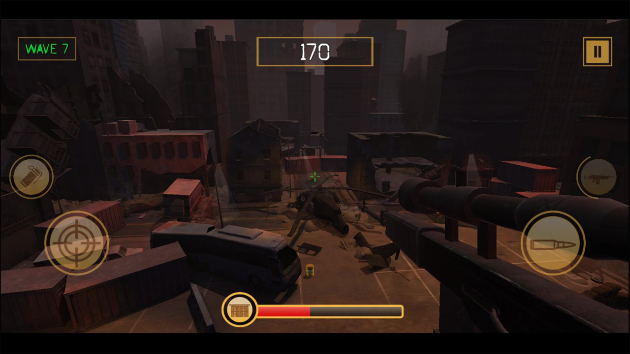 Sniper game ingame screenshot1.jpg
