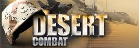Desert Combat Splash.jpg
