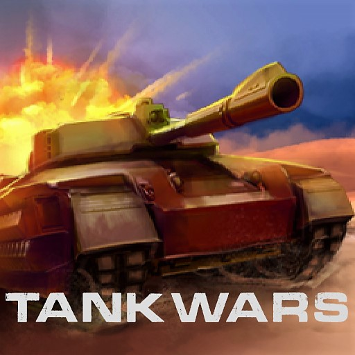 Tank Wars - Platforms - Kai OS StoreTake on an incoming swarm of Enemy drones and Airships with your Mighty Tank one shot at a time. Dodge the Enemy attack and avoid them breaching onto your Home base in this engaging shooter.