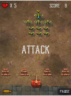Tank Wars screenshot 2.png