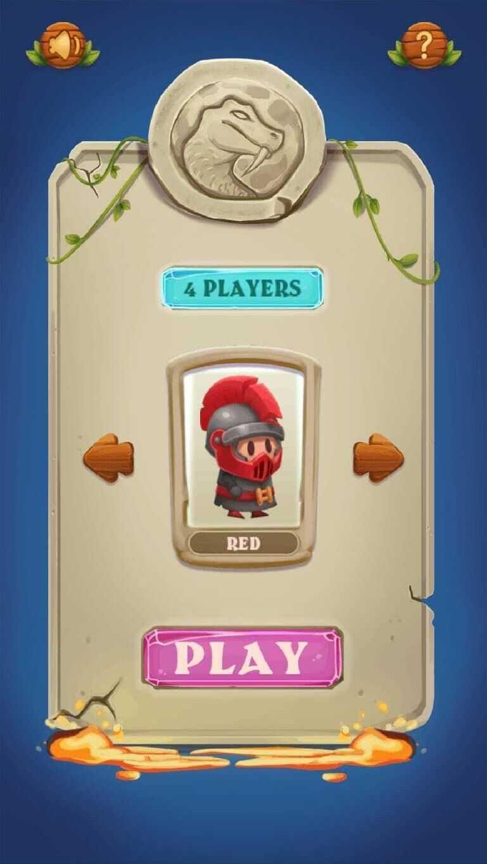 Simple Fun And Addictive Games Hammerplay Studios