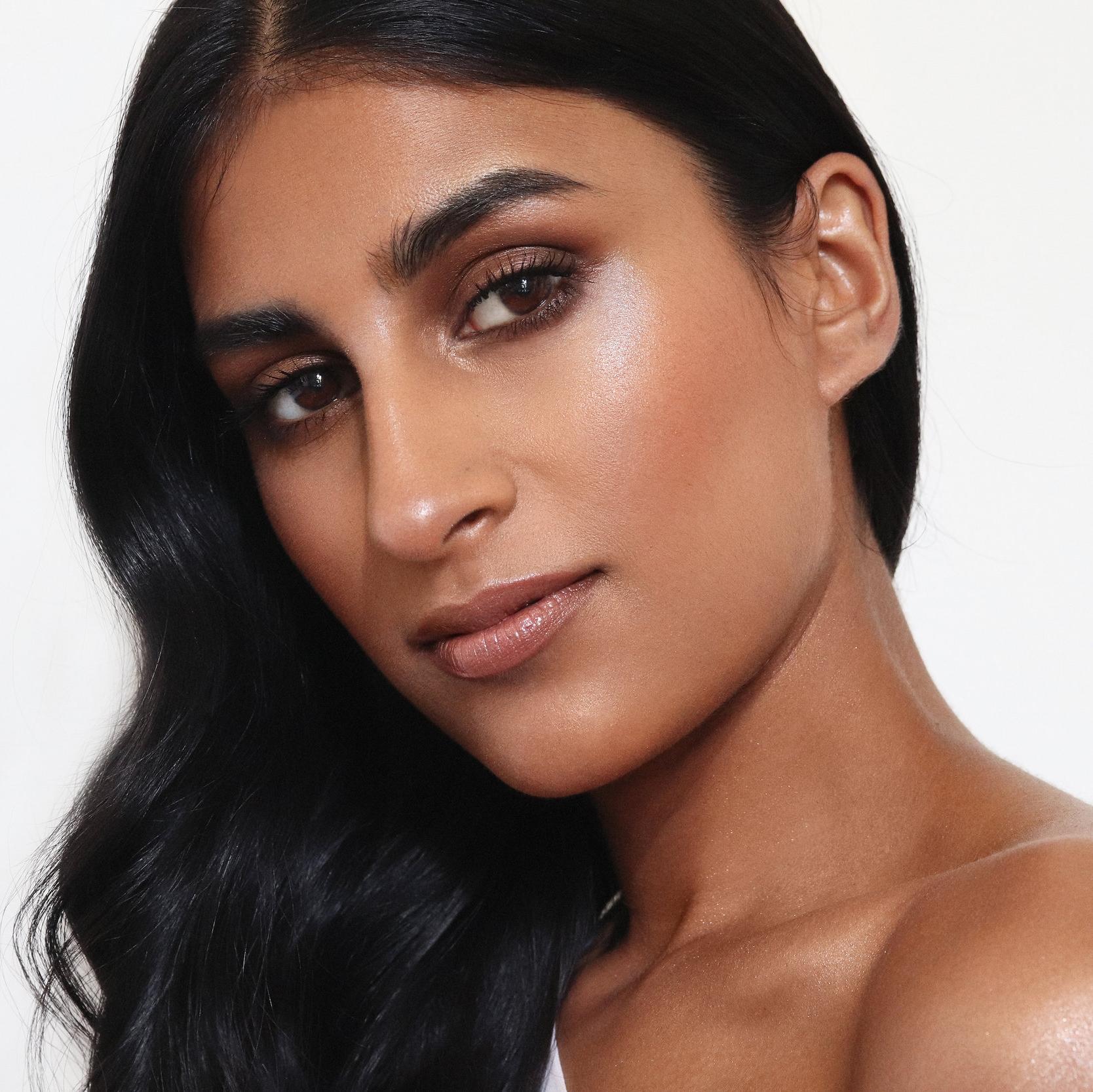 Auckland Makeup Artist