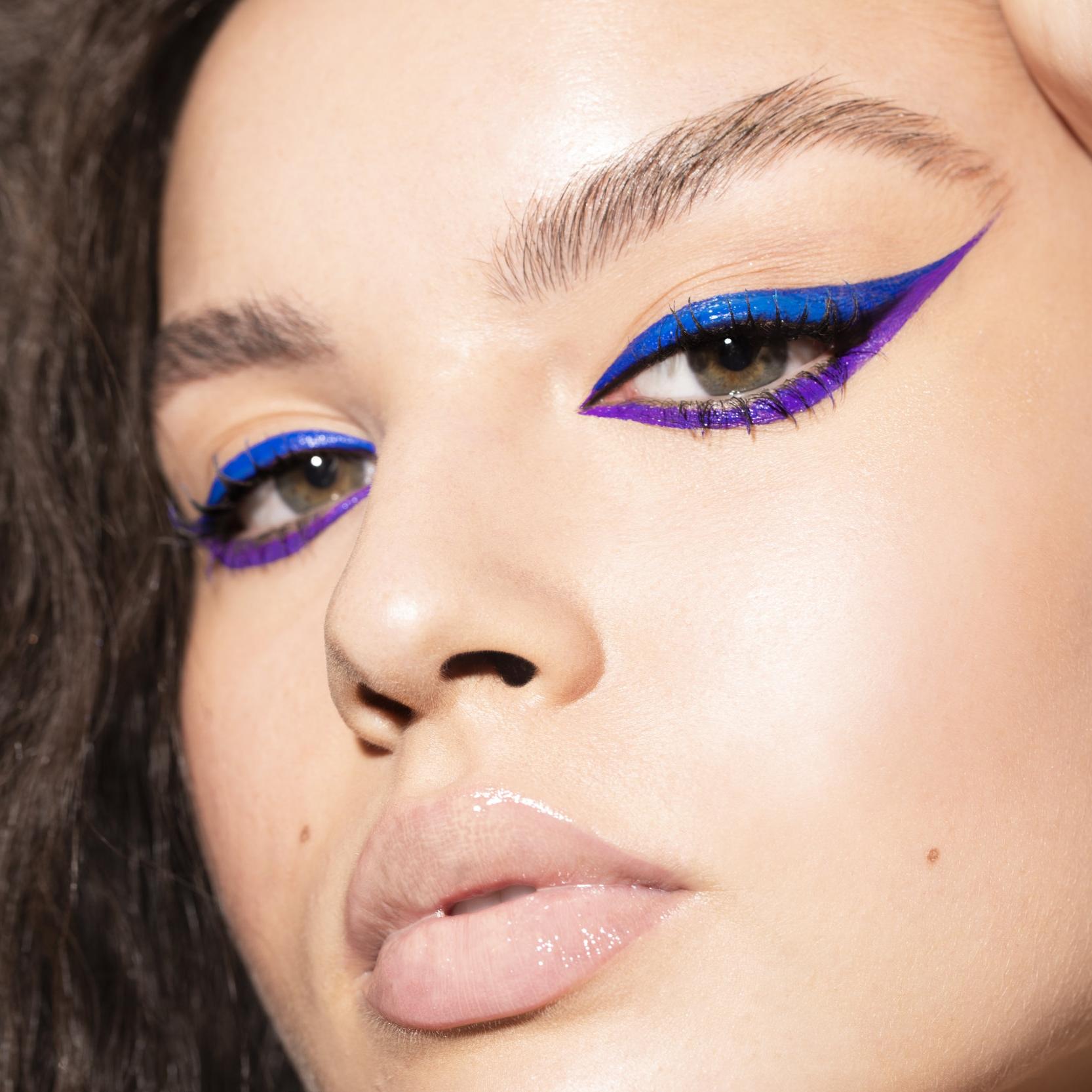 Makeup Artist Lessons — Sarika  Makeup Artistry & Training