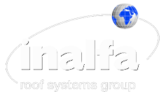 Inalfa Roof Systems_logo.png