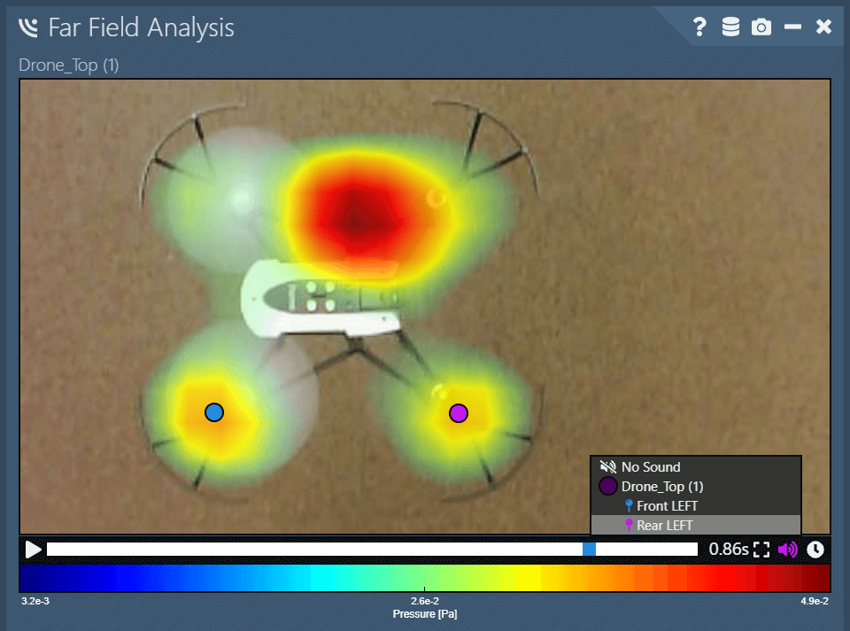 sorama-portal-december-release-far-field-sound-probes-drone-detection.PNG