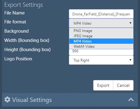 sorama-portal-december-release-mp4-export.PNG