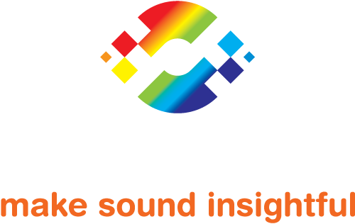 SORAMA_logo_wit_make_sound_insightful.png