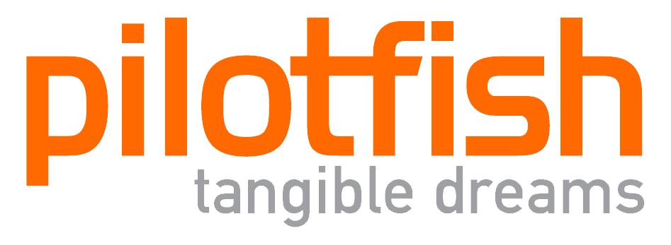 pilotfish_ logo_big copy.png