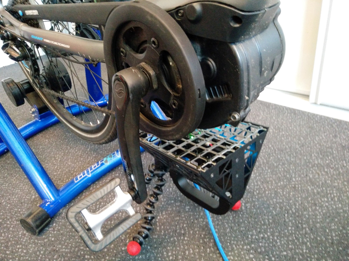 sorama-giant-ebikes-cam64-acoustic-camera.jpg