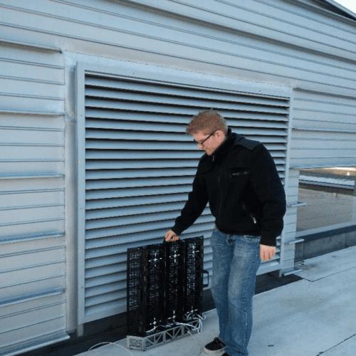 sorama-cam1k-測量-volantis-空氣處理單元建築rooftop1.png