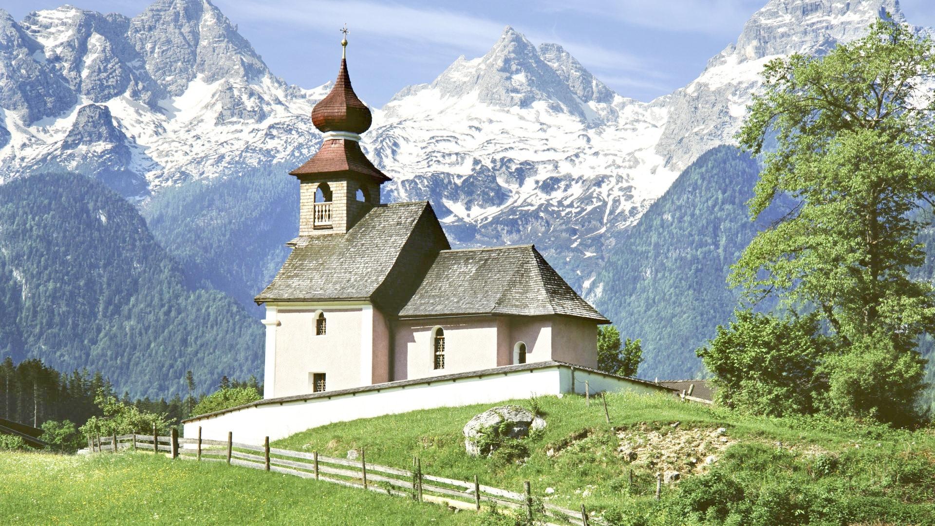 salzburg-austria-9.jpg