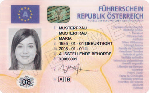 A_Licence_Front.jpg