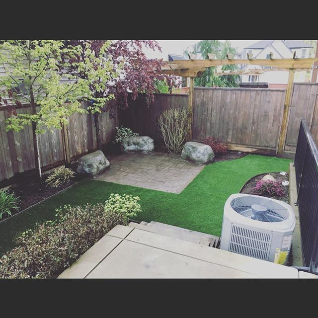 Skip the yard work unless you decide to use Tanner's turf whether it's back or front yards roof tops or indoor, Tanner's Turf will design And create a fun space for your family and friends to enjoy! #tannersturf365green #tanner365green #greenturf365 #tannerspropertymain #landscapedesignerunderconstruction #landscapedesign #artificialturfexperts