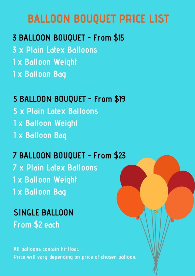 balloon price list.jpg