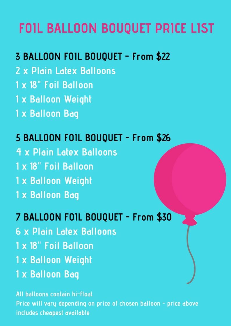 foil balloon price .jpg