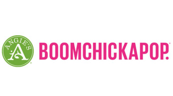 boomchickapop-port-slider-logo-680x378.jpg