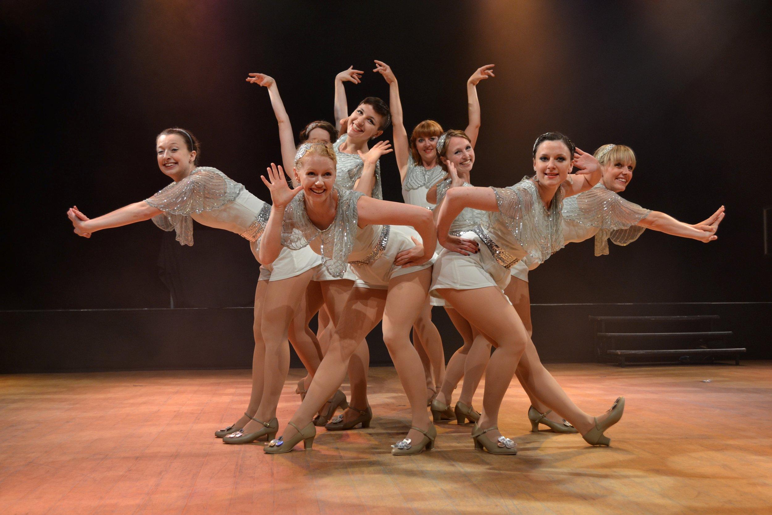 1920s Performance Group.jpg