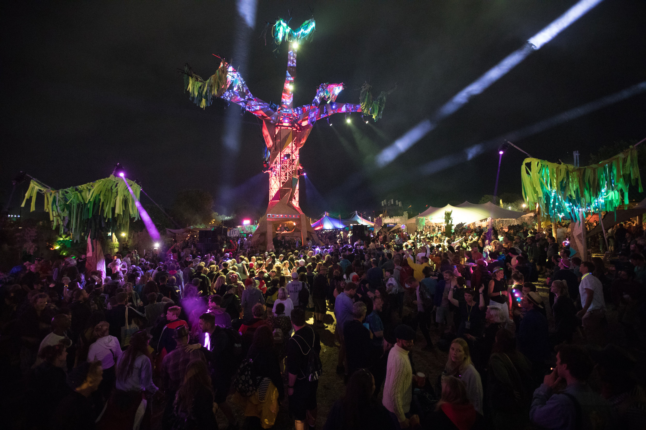 Glastonbury 2017 Tree Dance Area smaller.jpg