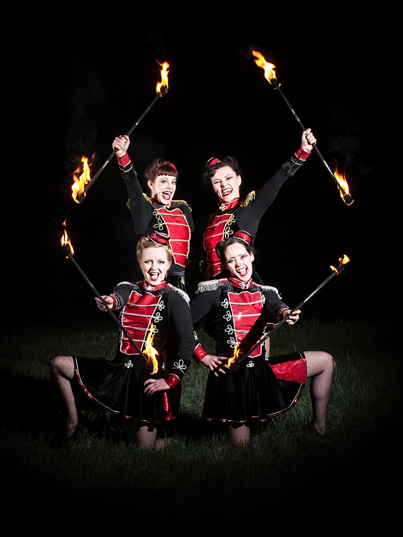 Fire Juggling.jpg