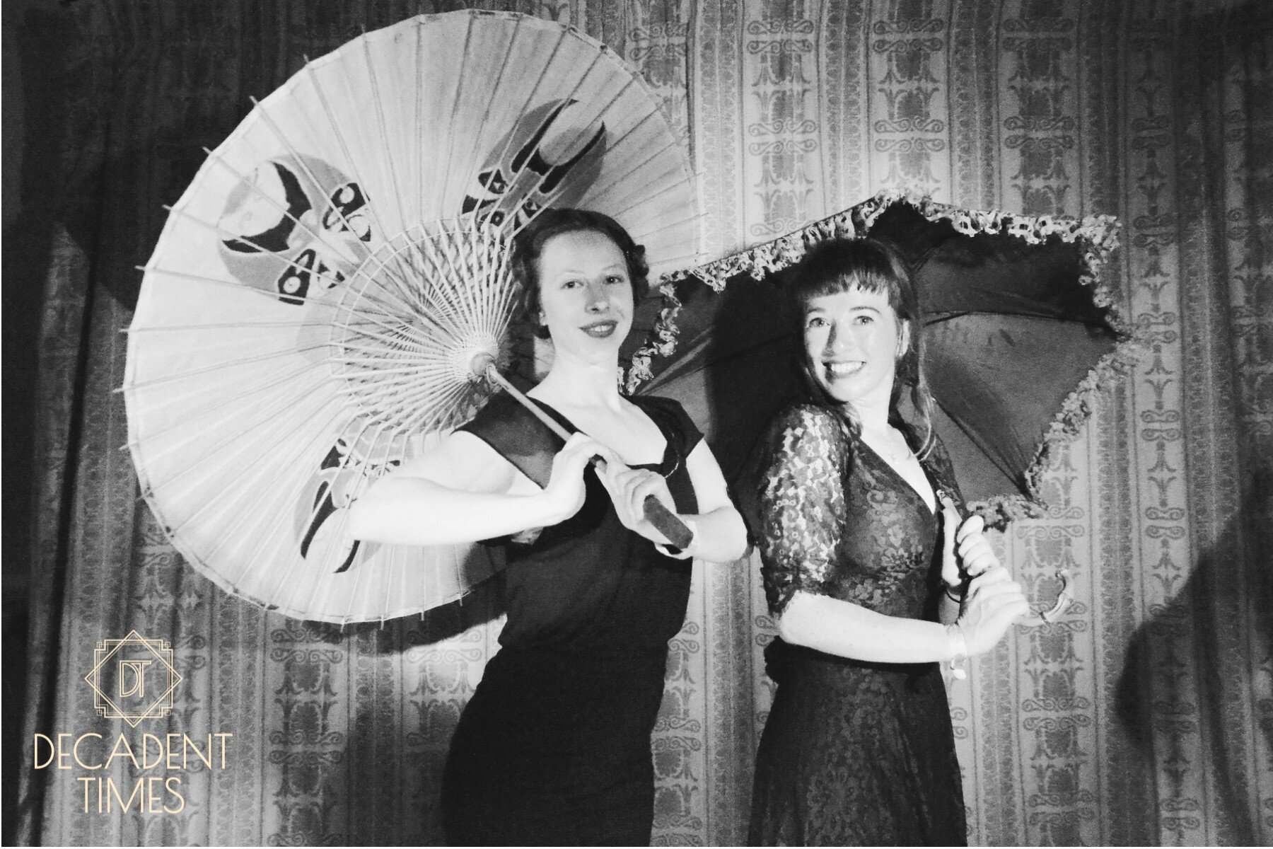Vintage Photo Booth 1920s Backdrop.jpg