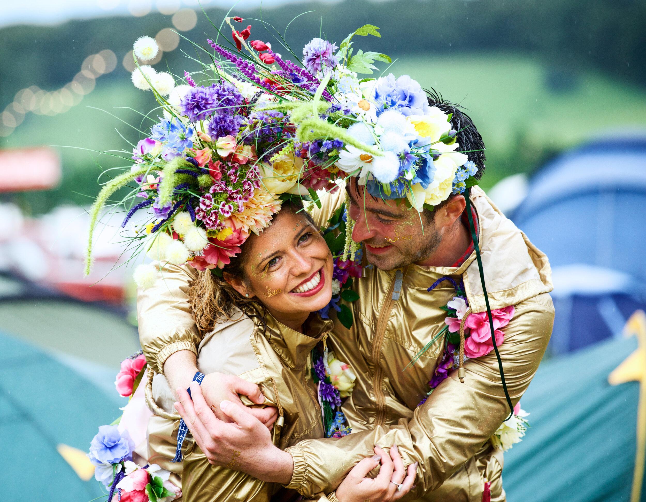 Festival Couple.jpg