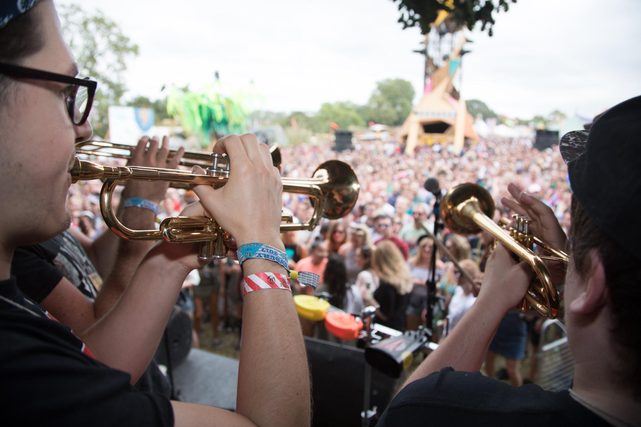 Glastonbury 2017 Band .jpg