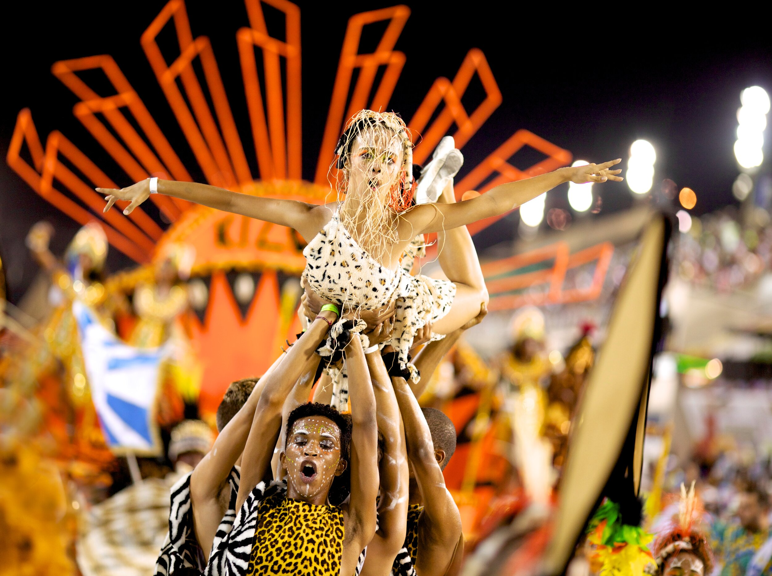 Rio Kids Carnaval 10 73 - Version 2.jpg
