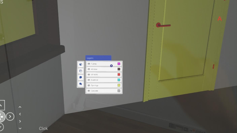 20190327_045927_HoloLens.jpg