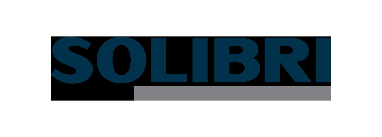 Solibri_Logo_RGB.png
