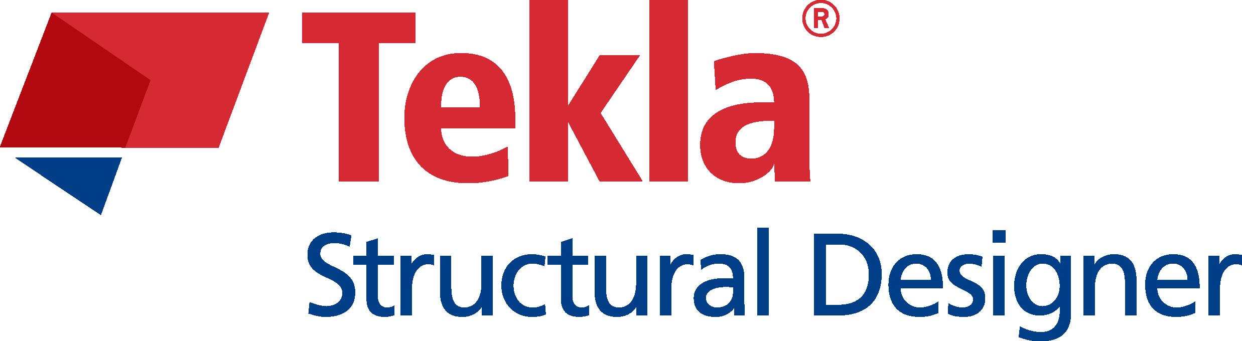 tekla2016-structural-designer-pos-rgb.png
