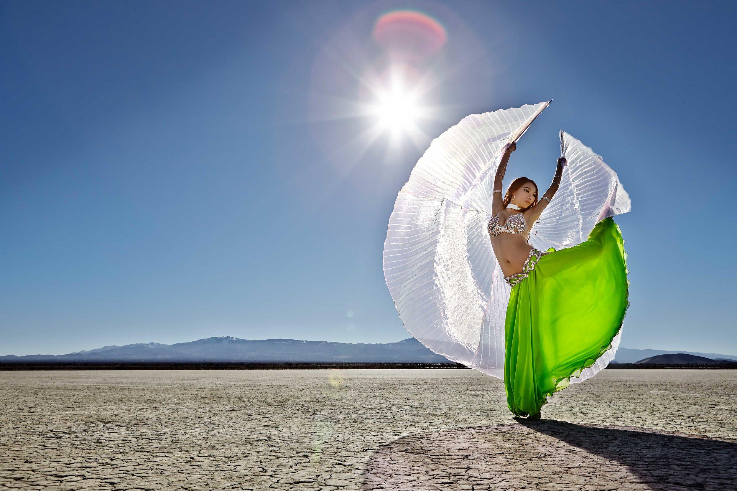 sophia-desert-sun-green-jump.jpg