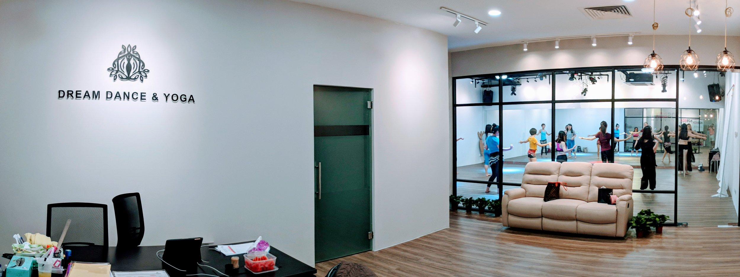dream-dance-yoga-dance-studio.jpg