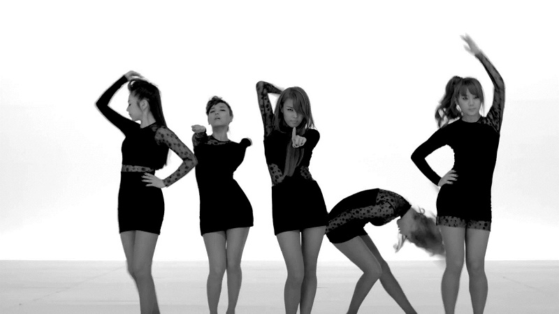 dream-dance-kpop-class.jpg