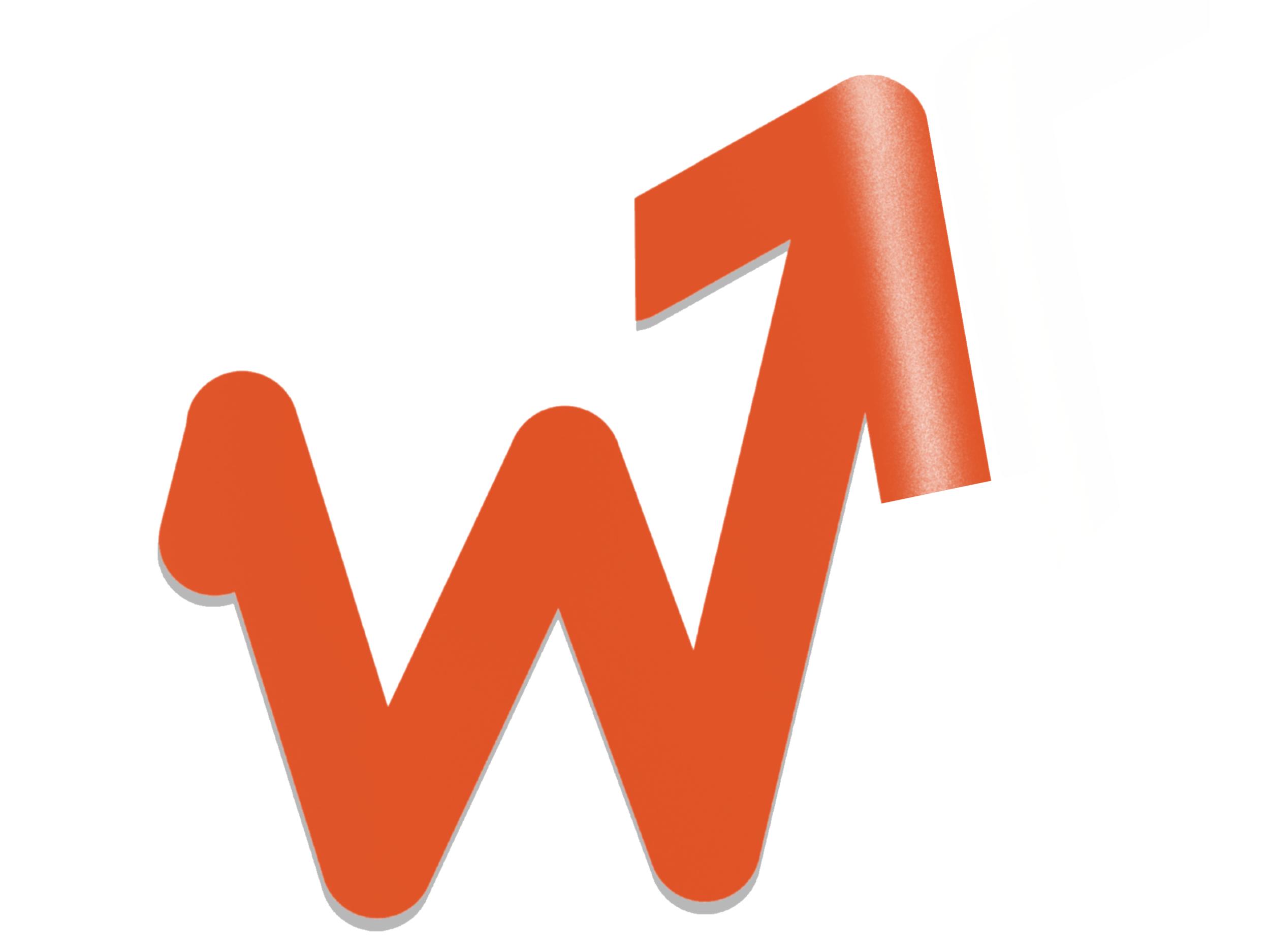 W3_Logga_Stor.png