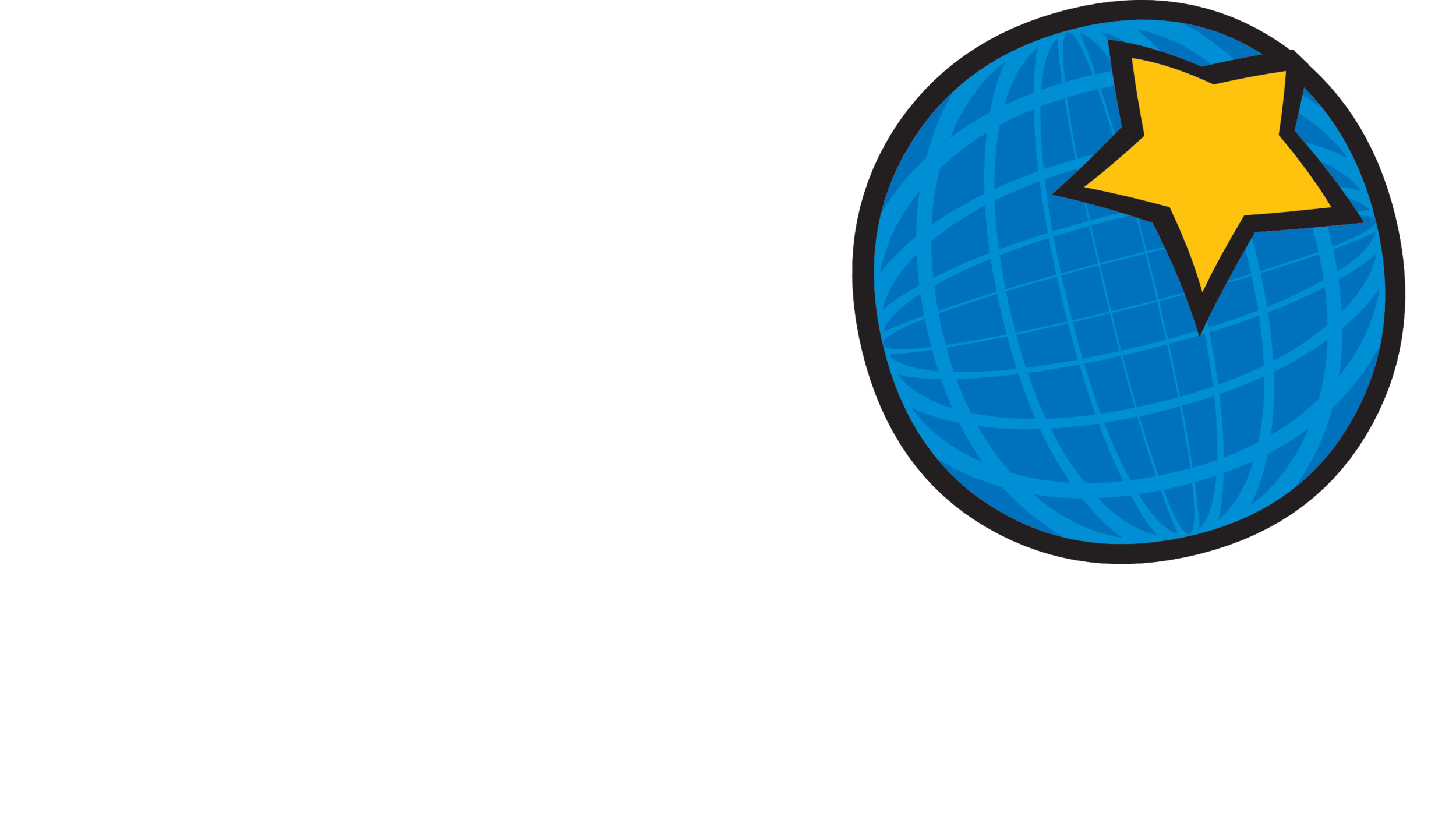 Logo Global Playground